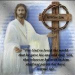 jesus christ pics 2213