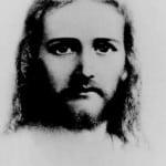 jesus christ pics 2214