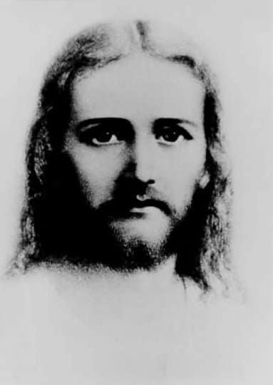Jesus Christ Wallpaper Sized Images Pic Set 22 Part 800