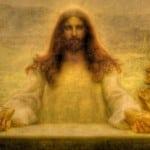 jesus christ pics 2216