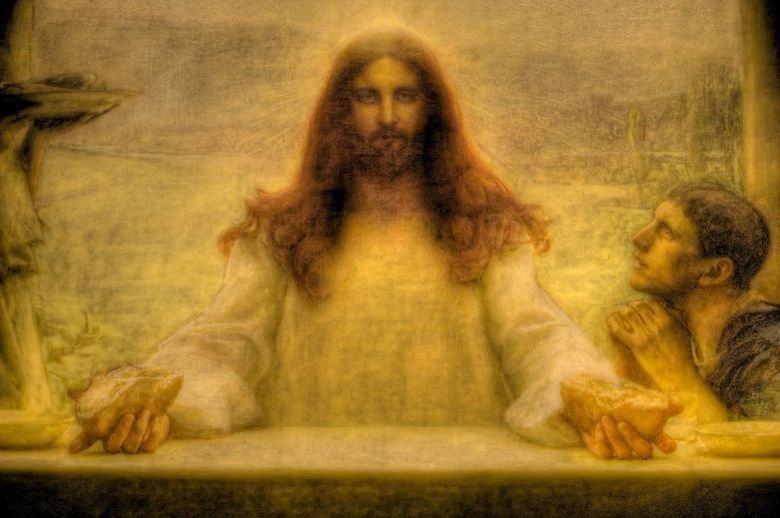 jesus christ wallpapers. jesus christ pics 2216