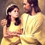 jesus with children 2301