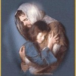 jesus with children 2303