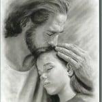 jesus with children 2309