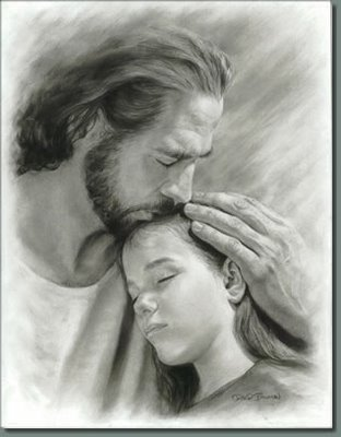 Jesus Wallpaper on Jesus With Children 2309 Jesus With Children 2310 Jesus With