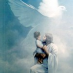 jesus with children 2312