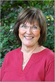 Sally Ireland Kennedy
