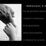 Bible Wallpapers 0503