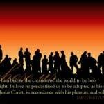 Bible Wallpapers 0504