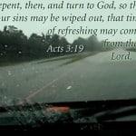 Bible Wallpapers 0511