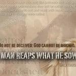 Bible Wallpapers 0608