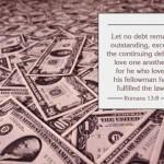 Bible Wallpapers 0610