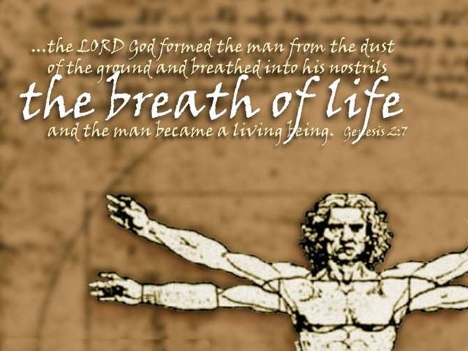 wallpaper christian. Christian Wallpapers 0401