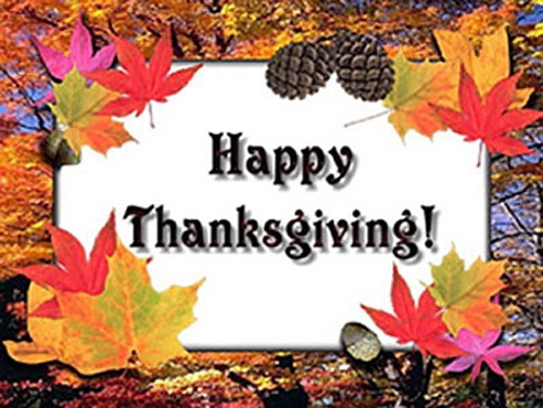 http://www.turnbacktogod.com/wp-content/uploads/2009/11/Happy-Thanksgiving.jpg