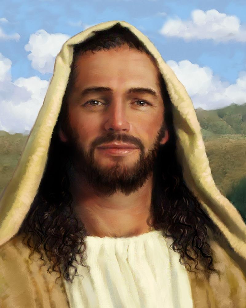 Images de Jesus ....page 1 dans Les 7 Rayons sacrées Jesus-Christ-Pics-2301