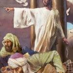 Jesus Christ Pics 2305