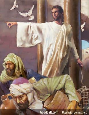http://www.turnbacktogod.com/wp-content/uploads/2009/11/Jesus-Christ-Pics-2305.jpg