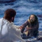 Jesus Christ Pics 2306