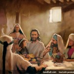 Jesus Christ Pics 2307
