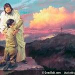 Jesus Christ Pics 2308
