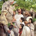 Jesus Christ Pics 2309