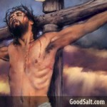 Jesus Christ Pics 2310