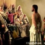 Jesus Christ Pics 2316