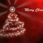 Christmas Cards 0101