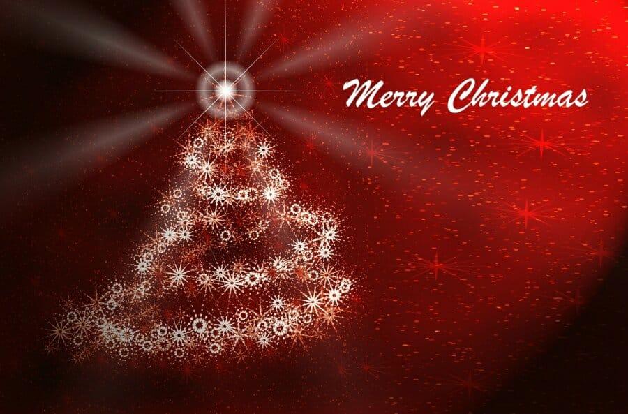 christmas cards  u2013 set 01