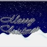 Christmas Cards 0103