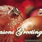 Christmas Cards 0104