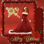 Christmas Cards 0106