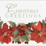 Christmas Cards 0108
