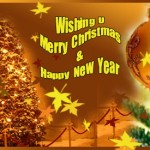 Christmas Cards 0109