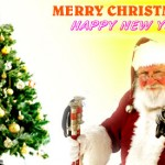 Christmas Cards 0112