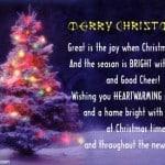 Christmas Cards 0114
