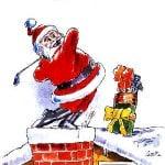 Christmas Cards 0118