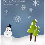 Christmas Cards 0302