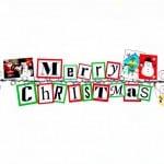 Christmas Cards 0304