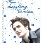 Christmas Cards 0305