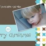 Christmas Cards 0306