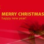 Christmas Cards 0308