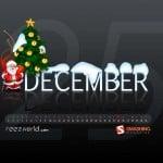 Christmas Cards 0401