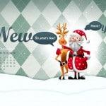 Christmas Cards 0402