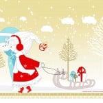 Christmas Cards 0403