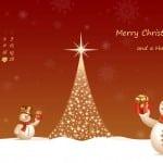 Christmas Cards 0404