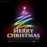 Christmas Cards 0406