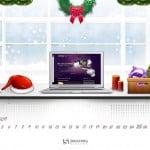 Christmas Cards 0407