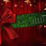 Christmas Cards 0408