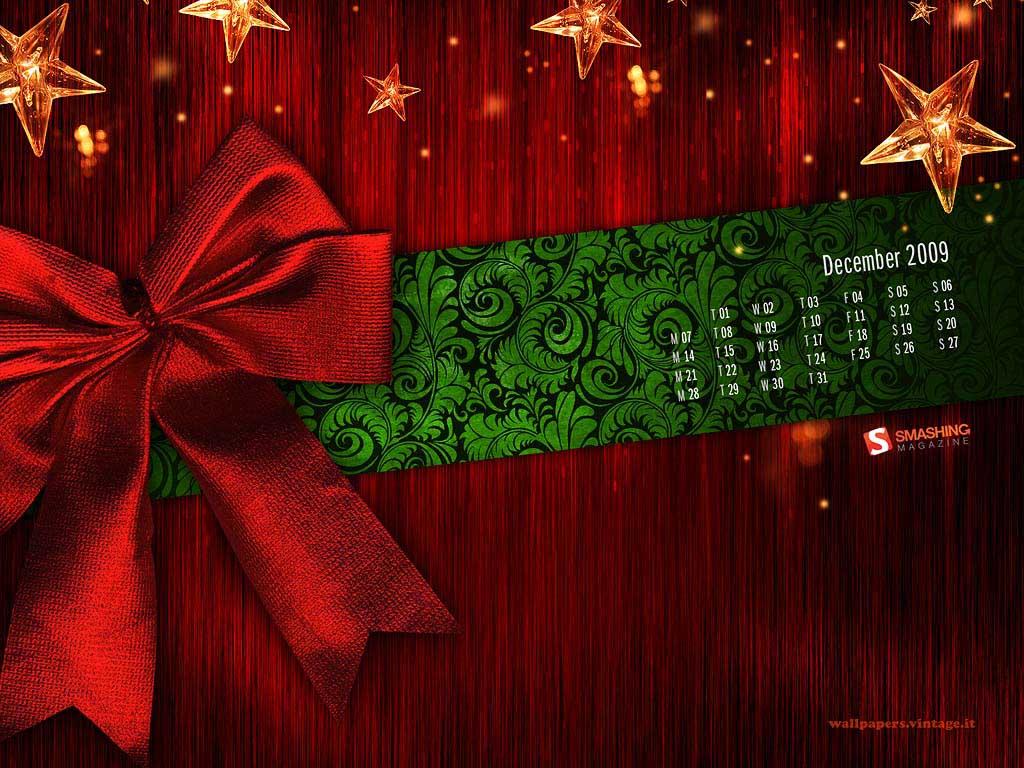 Christmas Cards Set 04